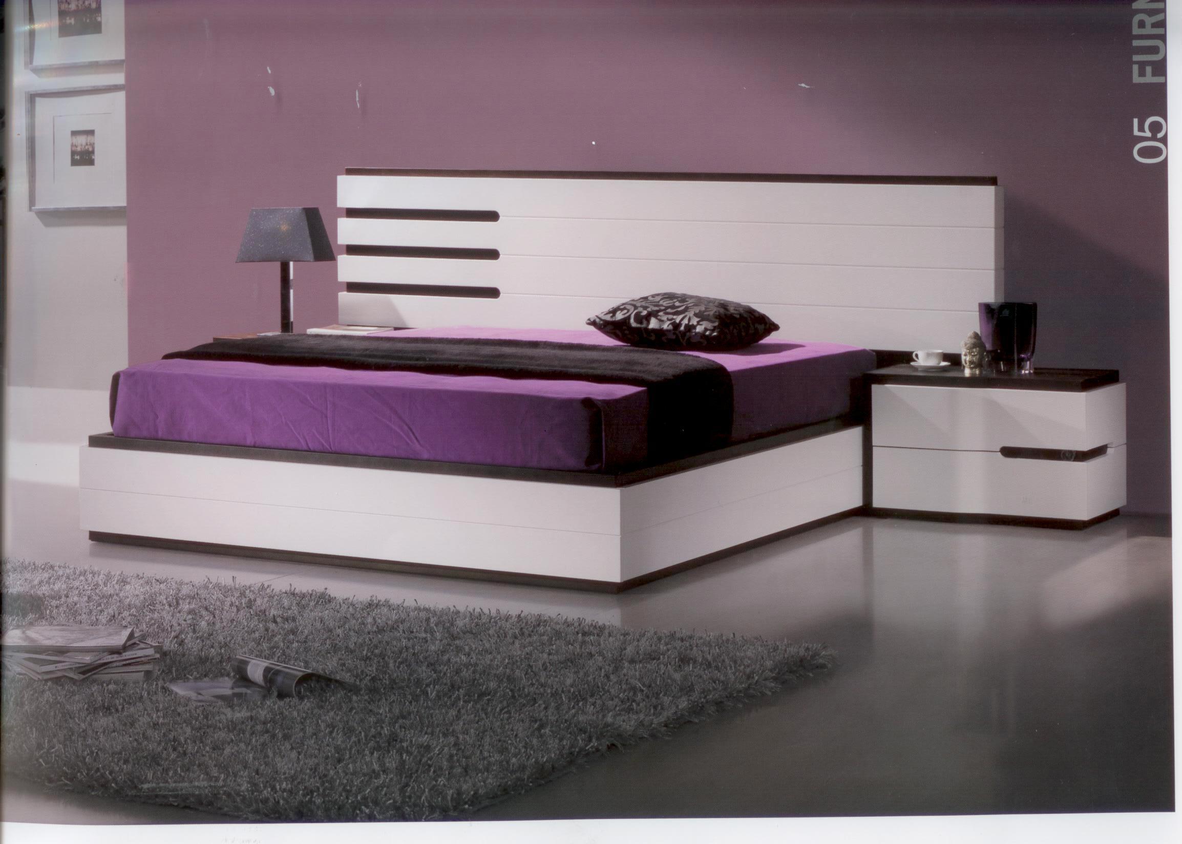 Servicios de muebles bed mattress sale for Muebles modernos en miami florida