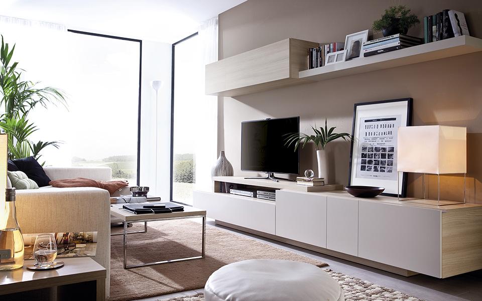 Mueble de Salón  Comercial Mavic: venta de muebles y electrodomésticos