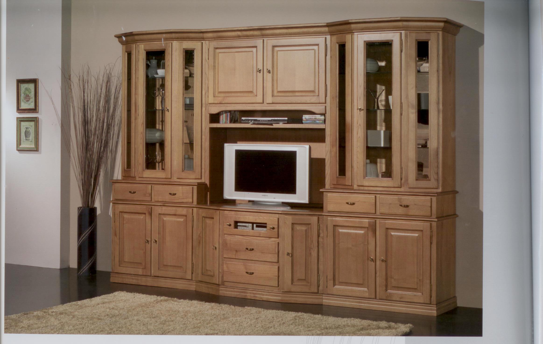 Muebles de castano ideas de disenos - Muebles de castano ...