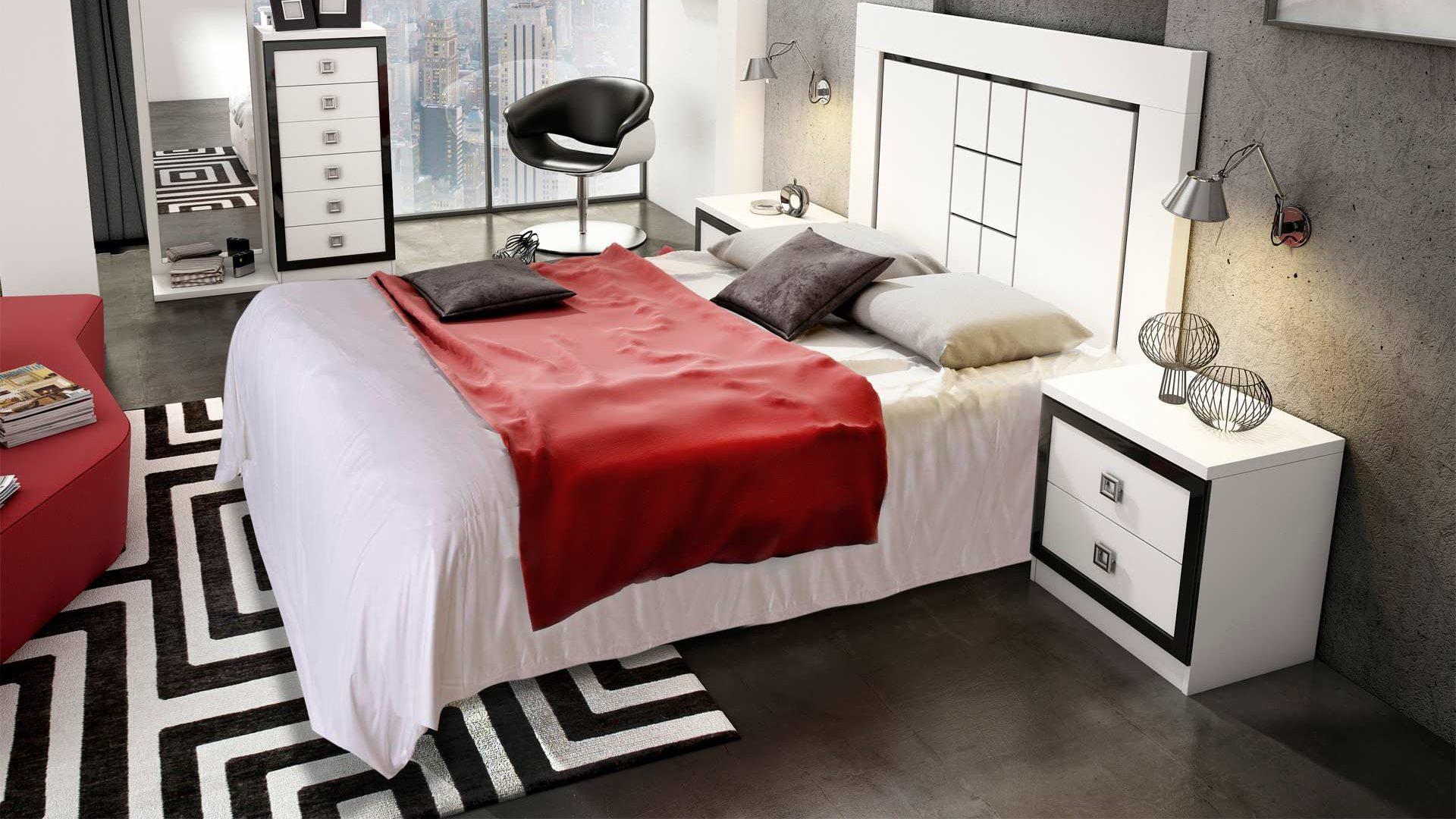 Comercial Mavic: venta de muebles y electrodomésticos